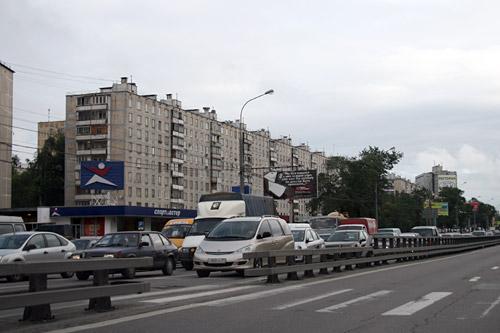 Выездной шиномонтаж Дмитровское шоссе
