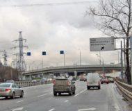 Выездной шиномонтаж рязанское шоссе
