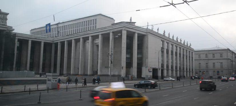 Выездной шиномонтаж Библиотека им Ленина