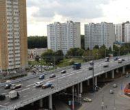 Выездной шиномонтаж Ярославское шоссе