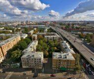 Выездной шиномонтаж Красносельский район