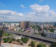 Выездной шиномонтаж Алексеевский район