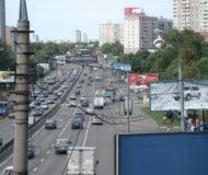 Выездной шиномонтаж Бескудниково
