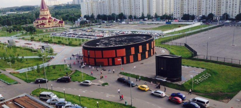 Выездной шиномонтаж метро Алма-атинская