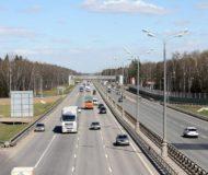 viezdnoy-shinomontazh-kievskoe-shosse