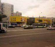 Выездной шиномонтаж метро бабушкинская