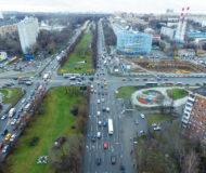 Выездной шиномонтаж метро Коломенская