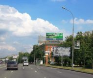 выездной шиномонтаж можайское шоссе