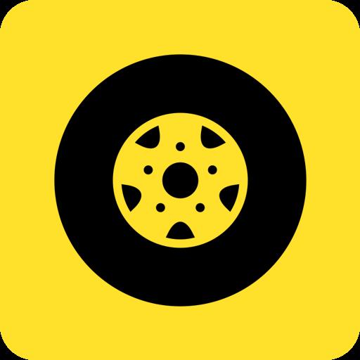 шиномонтаж бронированных шин