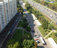 fili-davidkovo