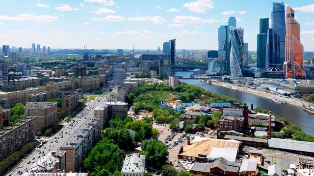 viezdnoy-shinomontazh-presnensky-rayon
