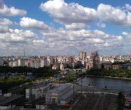 Выездной шиномонтаж даниловский район