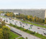 Выездной шиномонтаж Варшавское шоссе