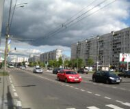 выездной шиномонтаж алтуфьевское шоссе