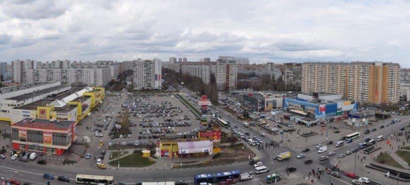 viezdnoy-shinomontazh-otradnoe