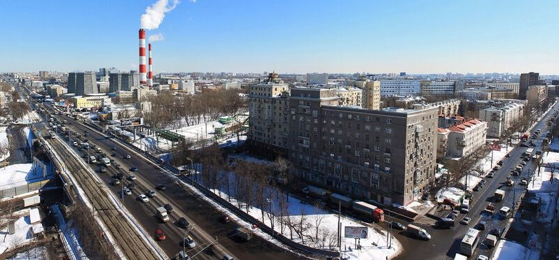 viezdnoy-shinomontazh-lefortovo